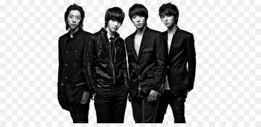 Rain of blessing, a song by cnblue on spotify.