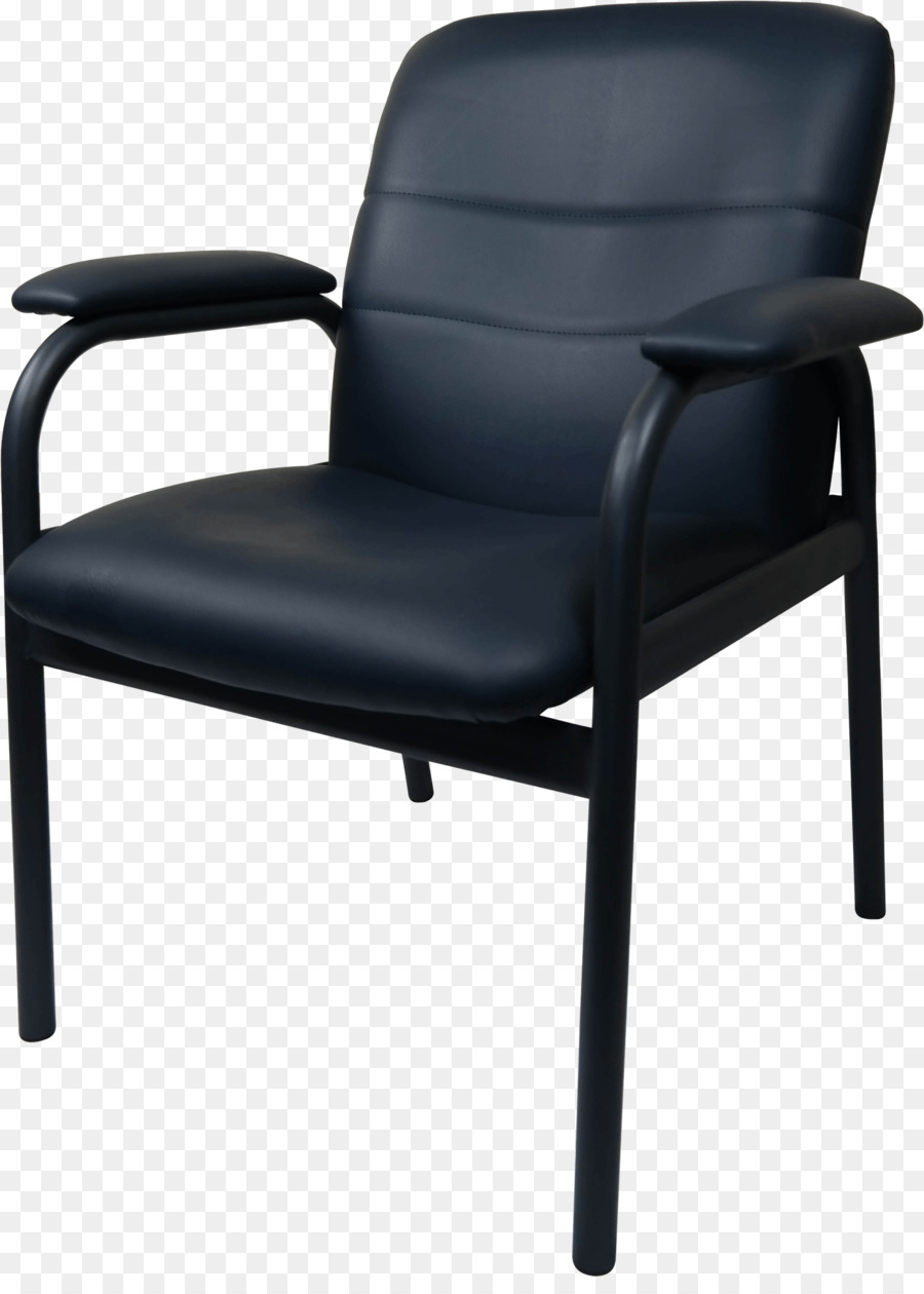 Office Desk Chairs Furniture 세광가구 Armrest Consumer Back Care