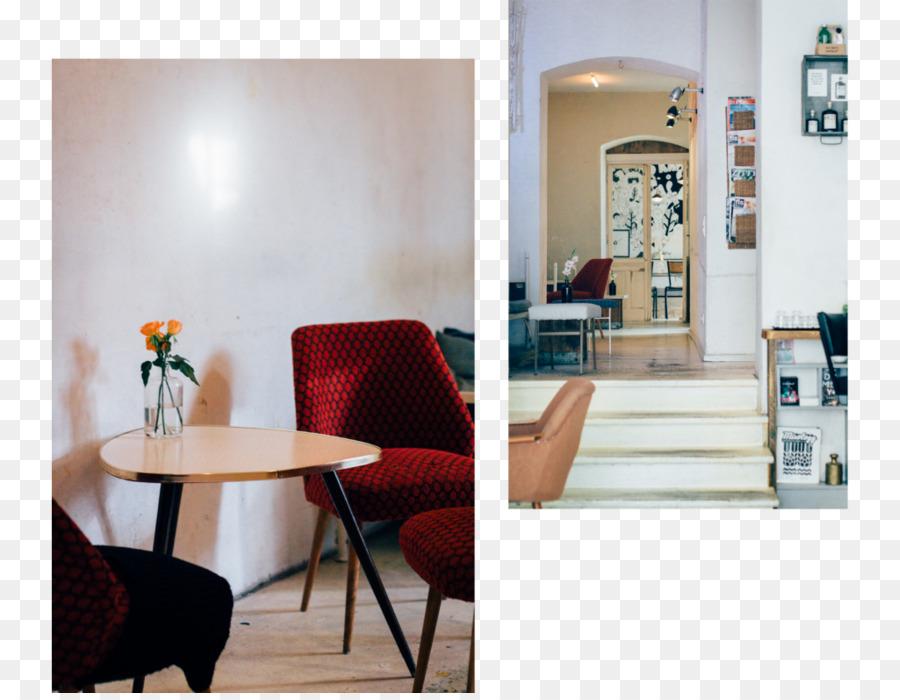 Interior Design Services Living Room Product Design Designer   Lively  Atmosphere
