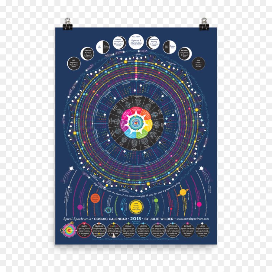 Calendario Lune.Gennaio 2018 Eclissi Lunare Calendario Lunare Fase Lunare 0