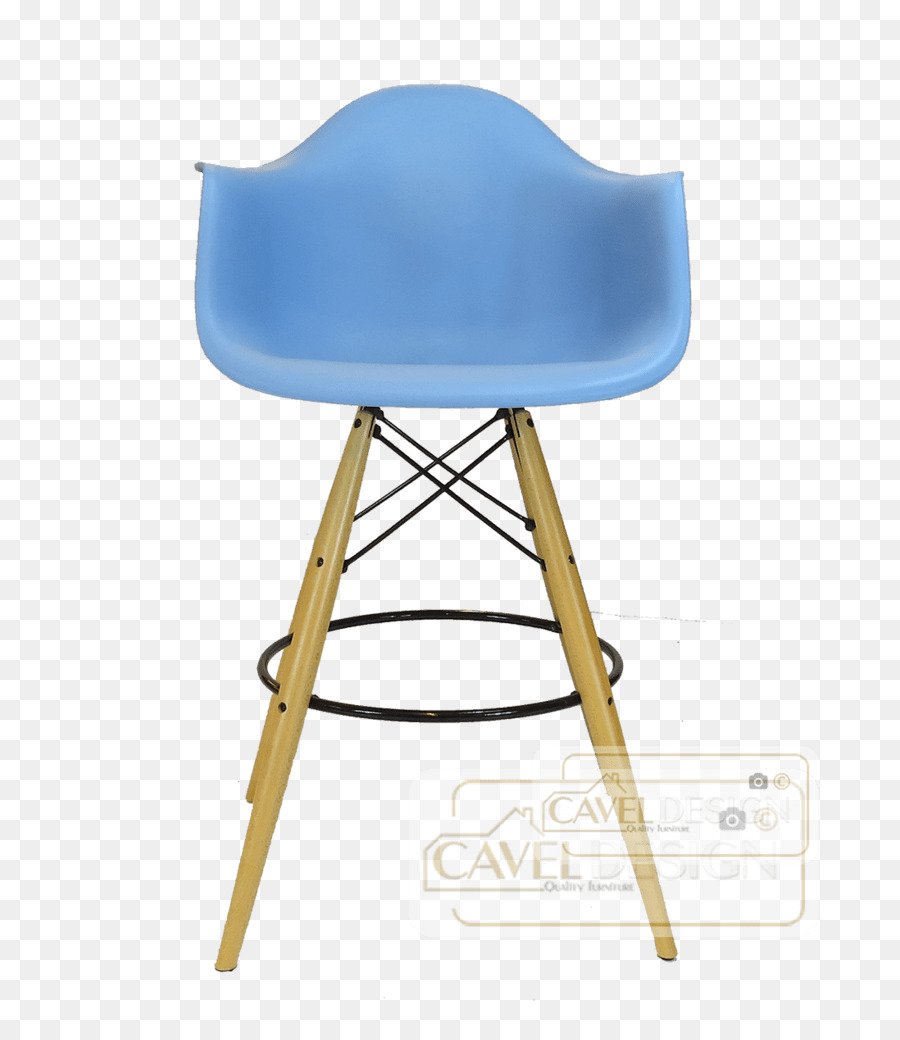 Eames Lounge Chair Bar Stool Seat   Baby Store