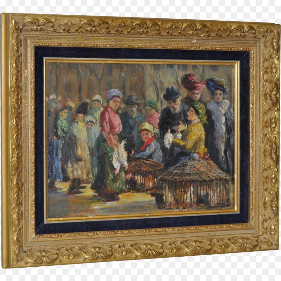 Tapiz Todavía la vida de Marcos de cuadros Antiguos de la Imagen ...