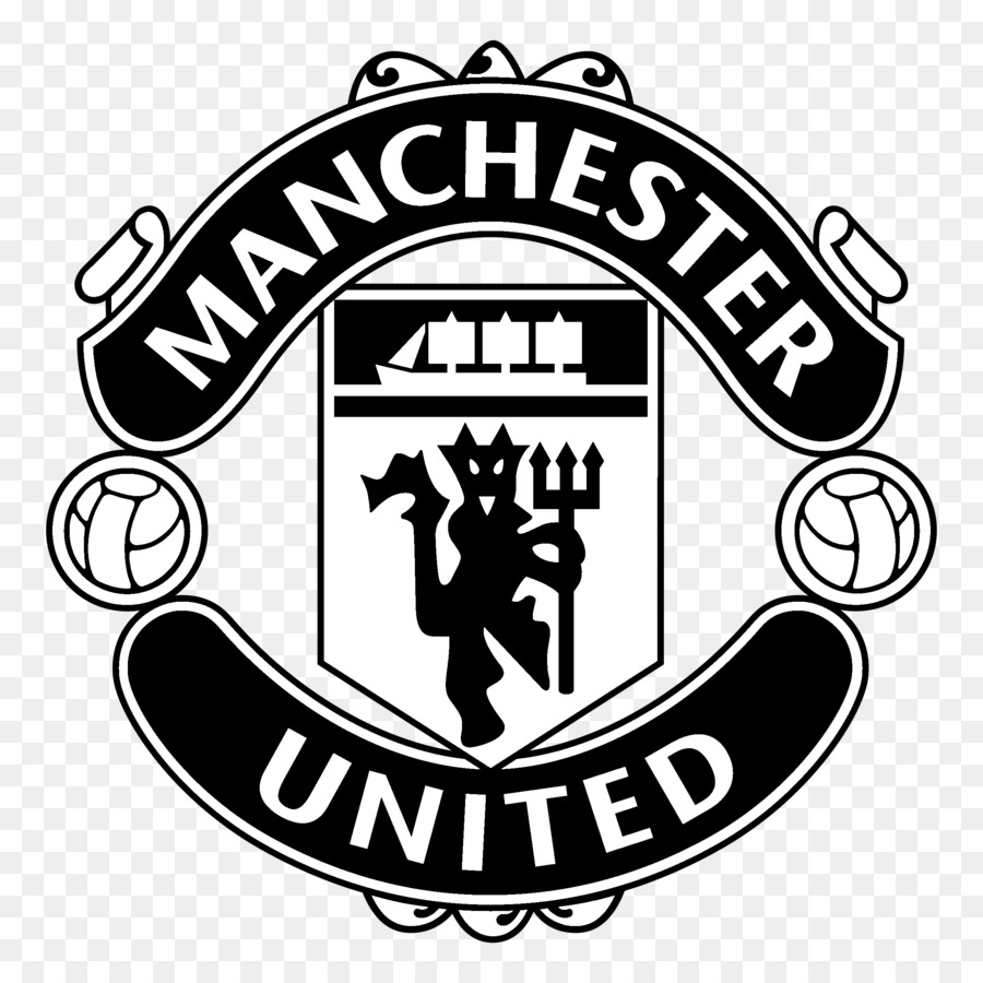 Manchester United Fc Old Trafford Fa Cup 201617 Premier League