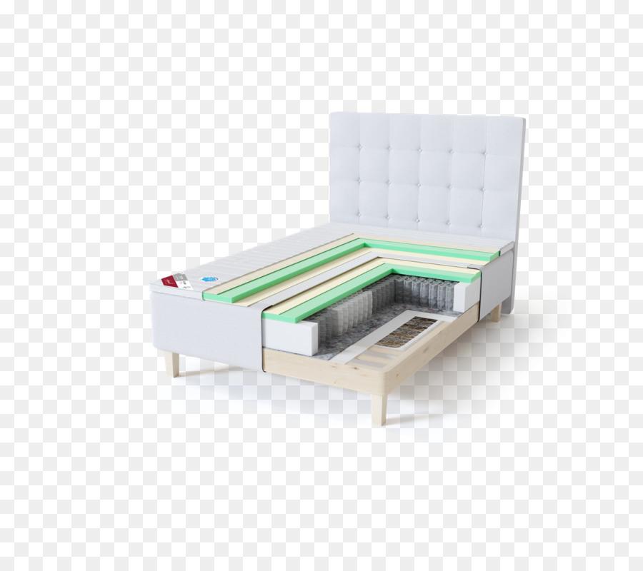 Marco de la cama de los Muebles Colchón de IKEA - dormir bien ...