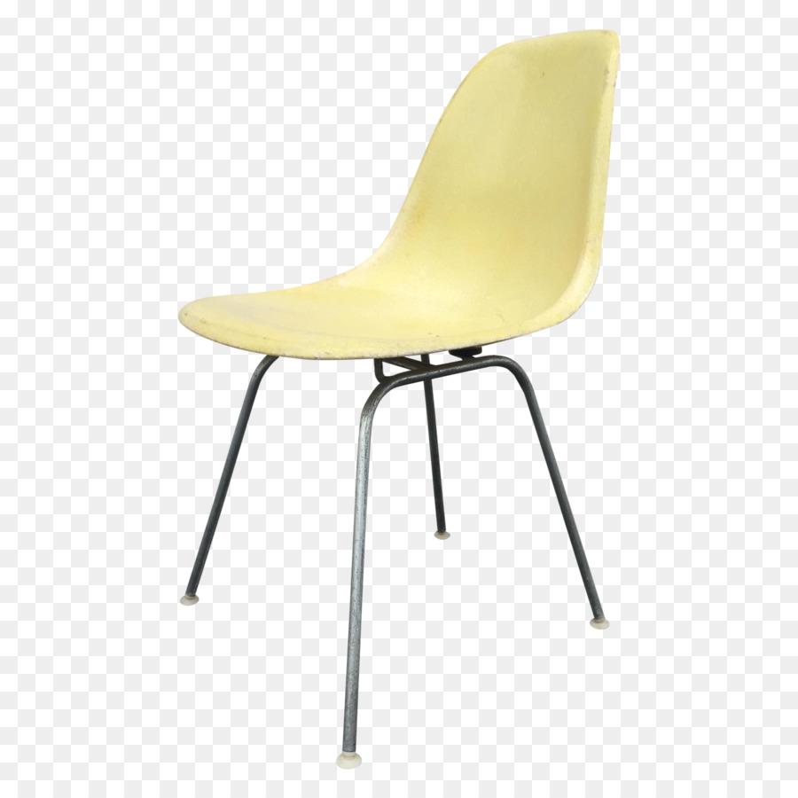 Attirant Eames Fiberglass Armchair Plastic Charles And Ray Eames   Chair