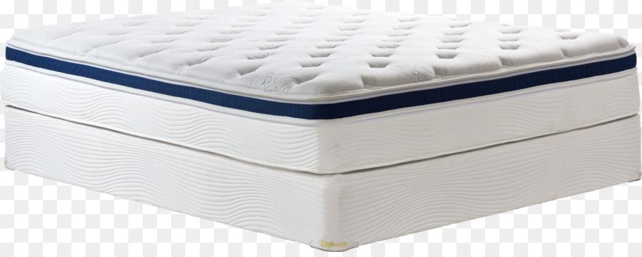 RV mattress Bed frame Adjustable bed Mattress Pads - comfortable ...