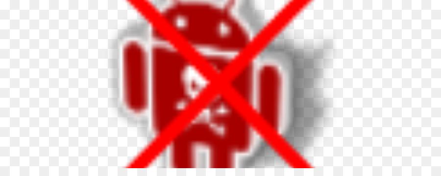 nonsense logo sentence android subject huawei mobile mate9 png