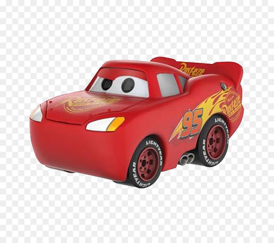 Cars 3 Wallpaper Lightning Mcqueen Png Download 800 800 Free
