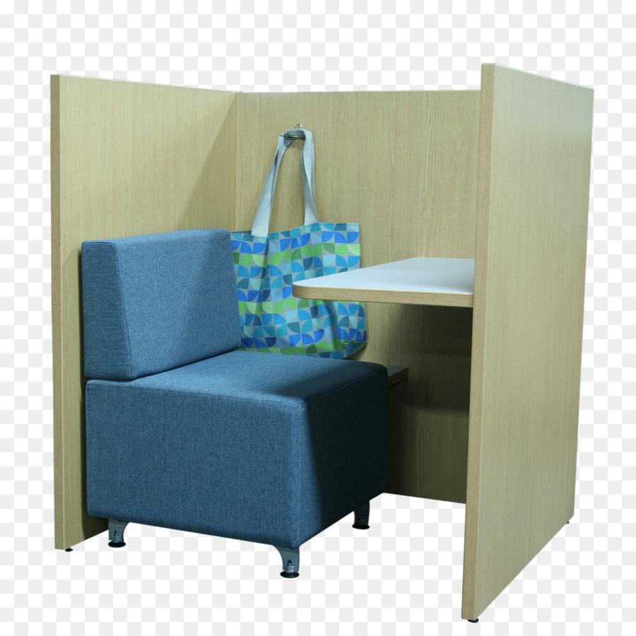 Table, Carrel Desk, Desk, Furniture PNG