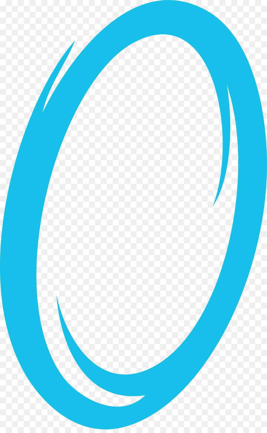 Portal 2 para Colorear libro Logotipo de gráficos Vectoriales - aura ...