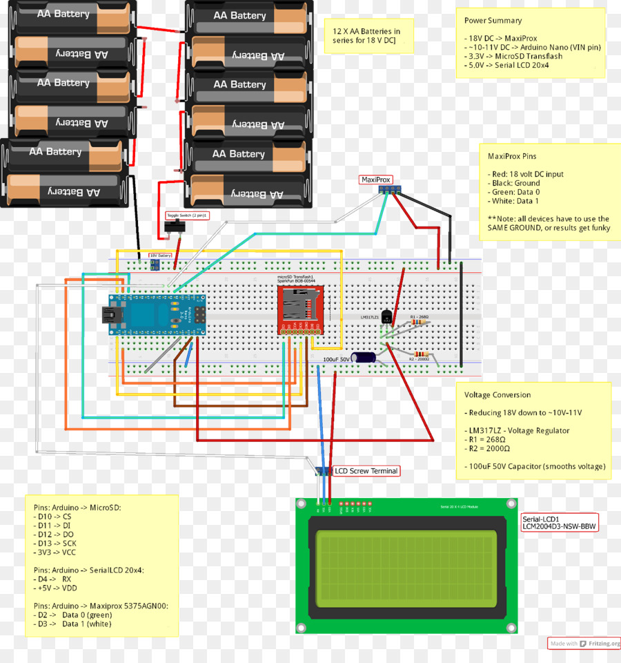 Radio Frequency Identification Wiring Diagram Proximity Card Hid
