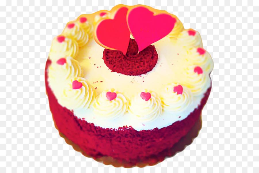 Red Velvet Cake Birthday Cake Chocolate Cake Red Velvet Cake Png