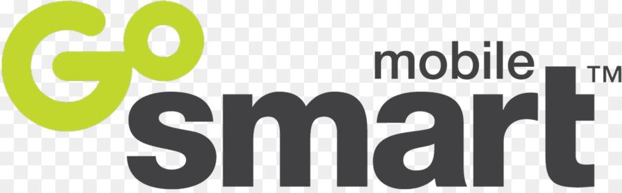 Mobile Logo png download - 1200*366 - Free Transparent Logo