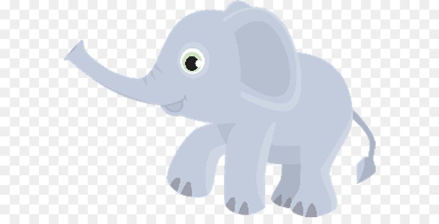 elefante africano elefantes clip art el elefante desenho elefantes