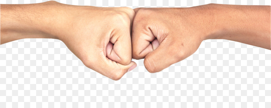 Fist bump thumb greeting punch punch png download 1920730 fist bump thumb greeting punch punch m4hsunfo