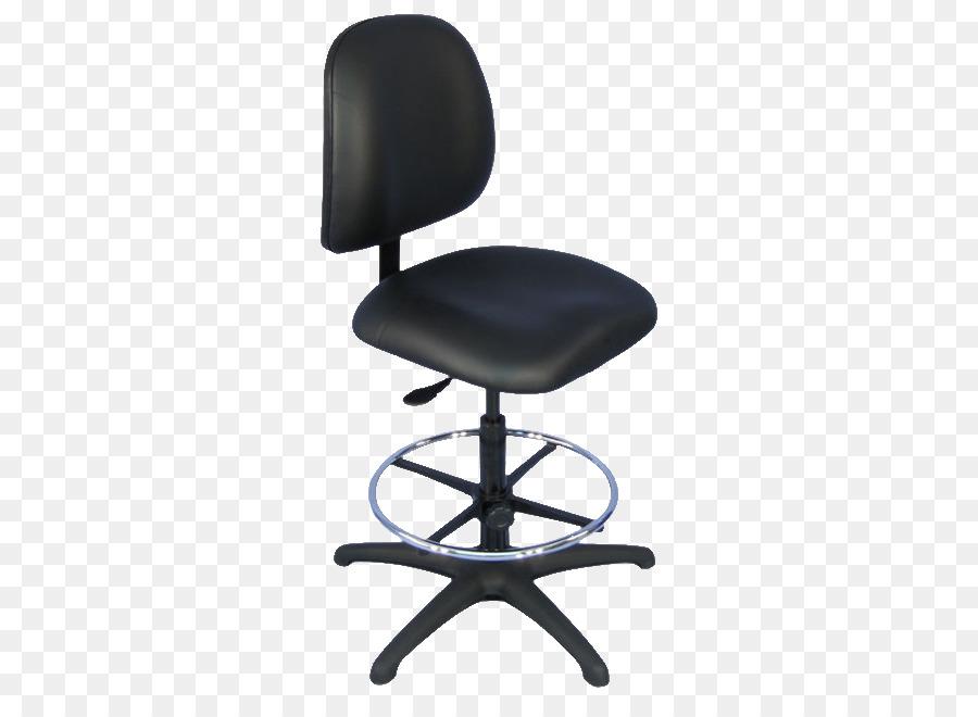 Per l ufficio e la scrivania sedie sgabello mobili human factors