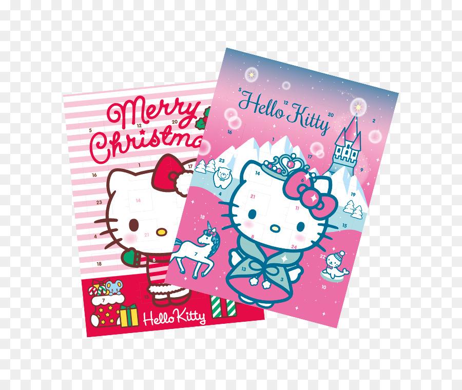 Windel Weihnachtskalender.Advent Calendars Windel Gmbh Co Kg Diaper Nice And Tasty Png