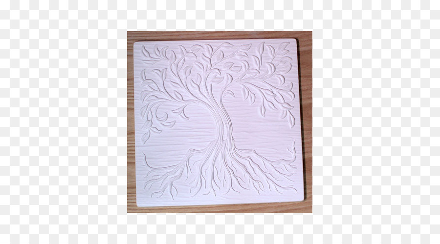 Picture Frames Pattern Line Plywood Angle Plaster Molds Png