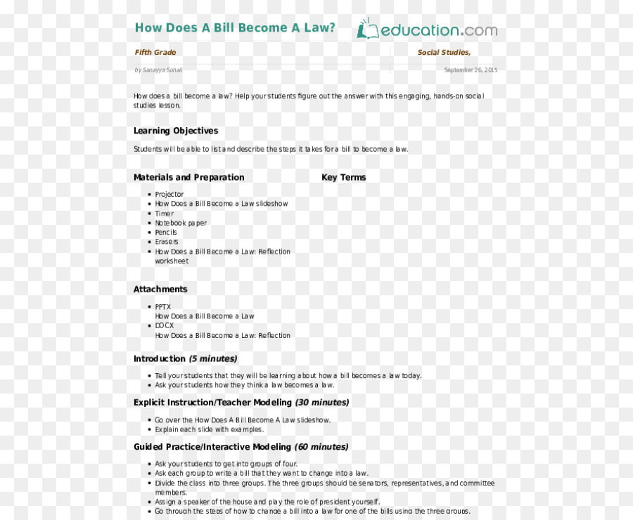 Contract of sale sales template rsum business png download 557 contract of sale sales template rsum business flashek Gallery