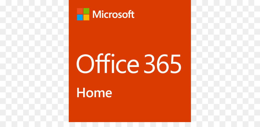 Office 365 microsoft office microsoft corporation microsoft word office 365 microsoft office microsoft corporation microsoft word computer software orange business card reheart Gallery