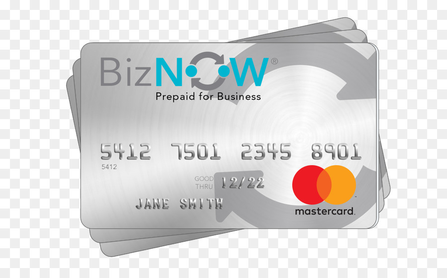 Payment card stored value card debit card mastercard prepayment for payment card stored value card debit card mastercard prepayment for service housing business card colourmoves