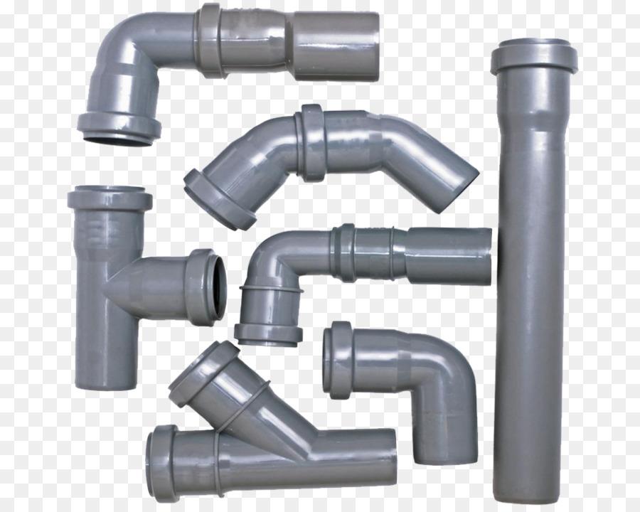 Fabulous Rohrleitungen und Sanitär fitting Rohr fitting Kunststoff ET46