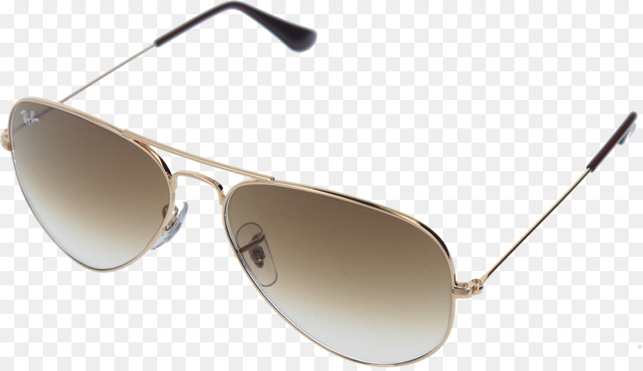 3d25b72f75 Amazon.com Aviator sunglasses Carrera Sunglasses Clothing - ray ban png  download - 2029 1160 - Free Transparent Amazoncom png Download.