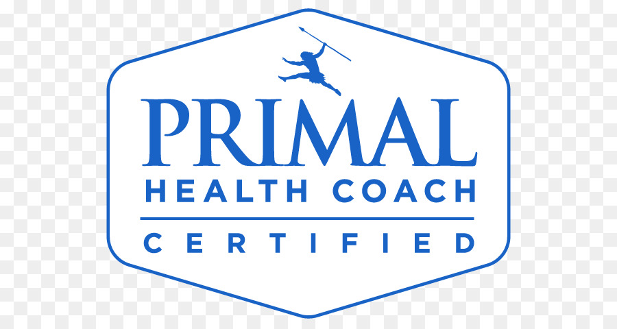 Primal health coach institute coaching personal trainer the primal primal health coach institute coaching personal trainer the primal blueprint fitness coach malvernweather Images