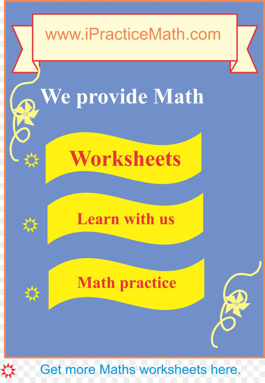 Multiplication Word Problems Mathematics Polynomial Worksheet Math