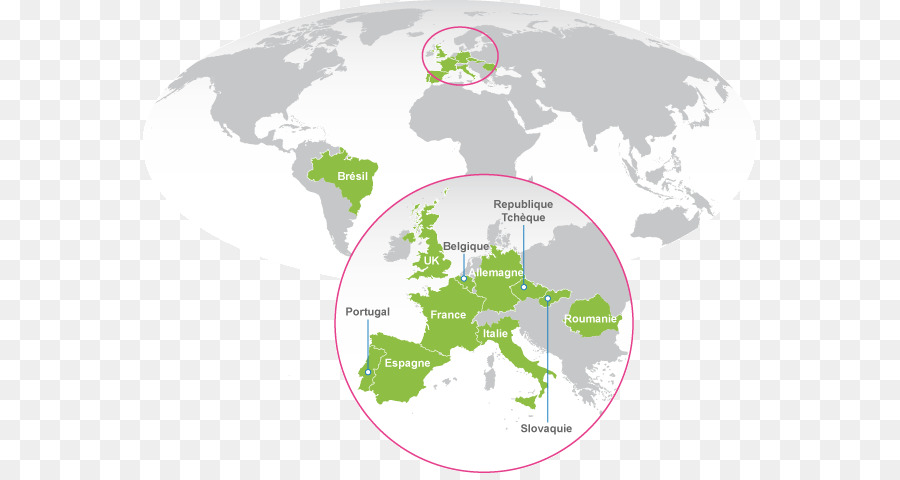 European Union Vector graphics World map Thirty Years\' War ...