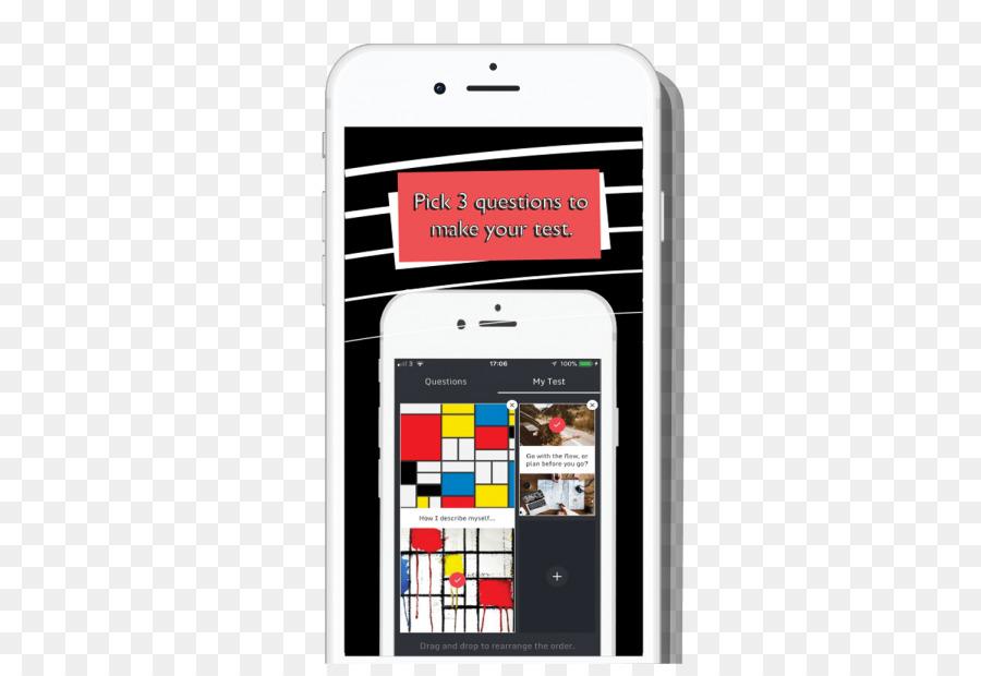 Мобильные знакомства приложение знакомства в ставропольском крае без регистрации дивное