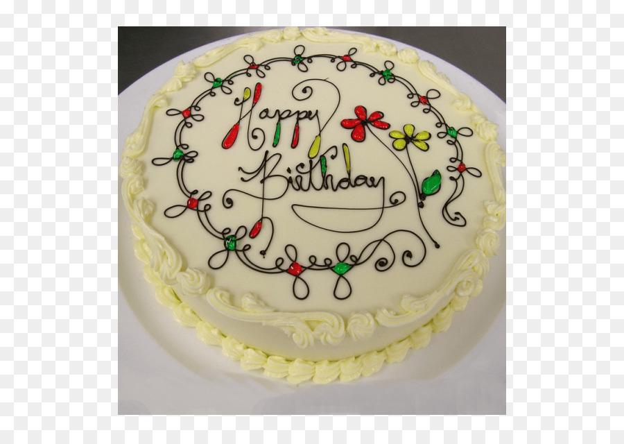 Birthday Cake Wish Happy Birthday Cupcake Birthday Png Download