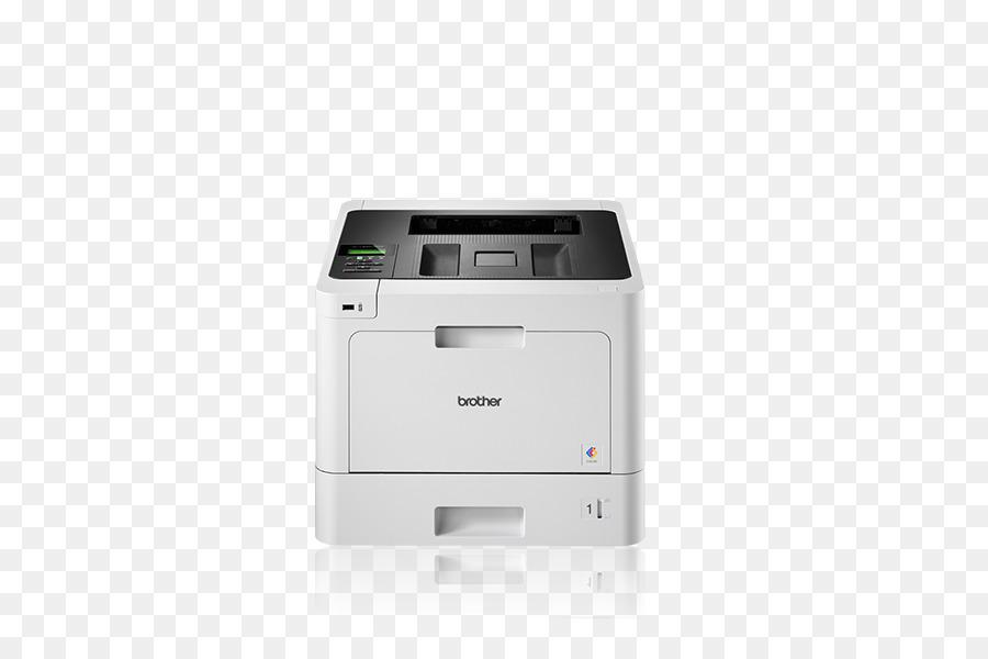 Laser printing multi function printer brother industries cyan laser printing multi function printer brother industries cyan business card colourmoves