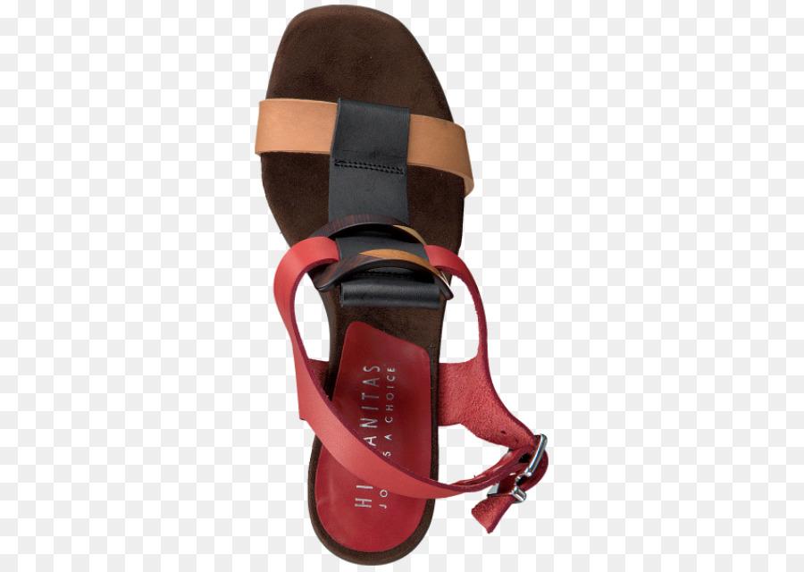 Nouveau Sandale Cyclisme Stock D'arrivée Nike Chaussure Teva nnagpqR