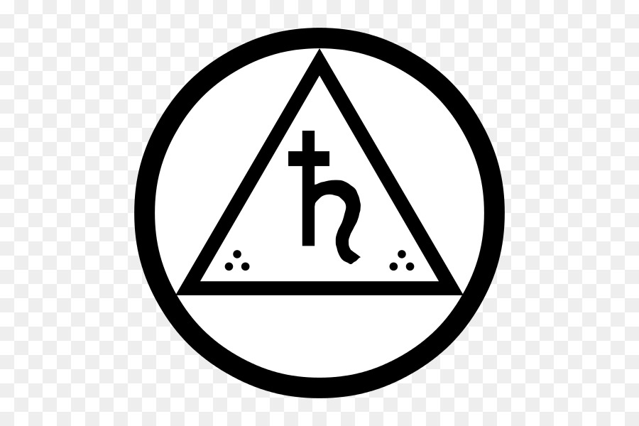 The Fraternitas Saturni History Doctrine And Rituals Of The