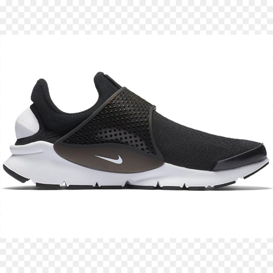 Nike Free Sneakers Nike Air Max Sock - nike