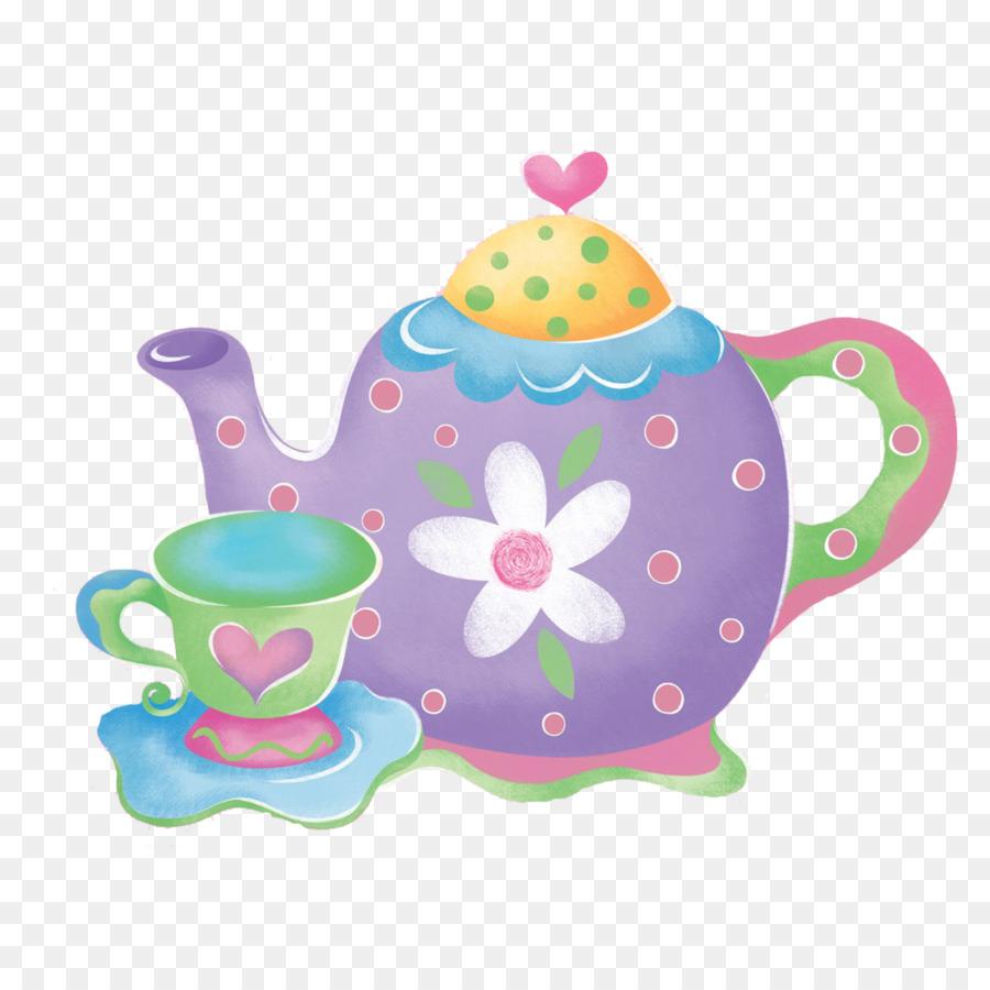 tea party clip art vector graphics special event png download