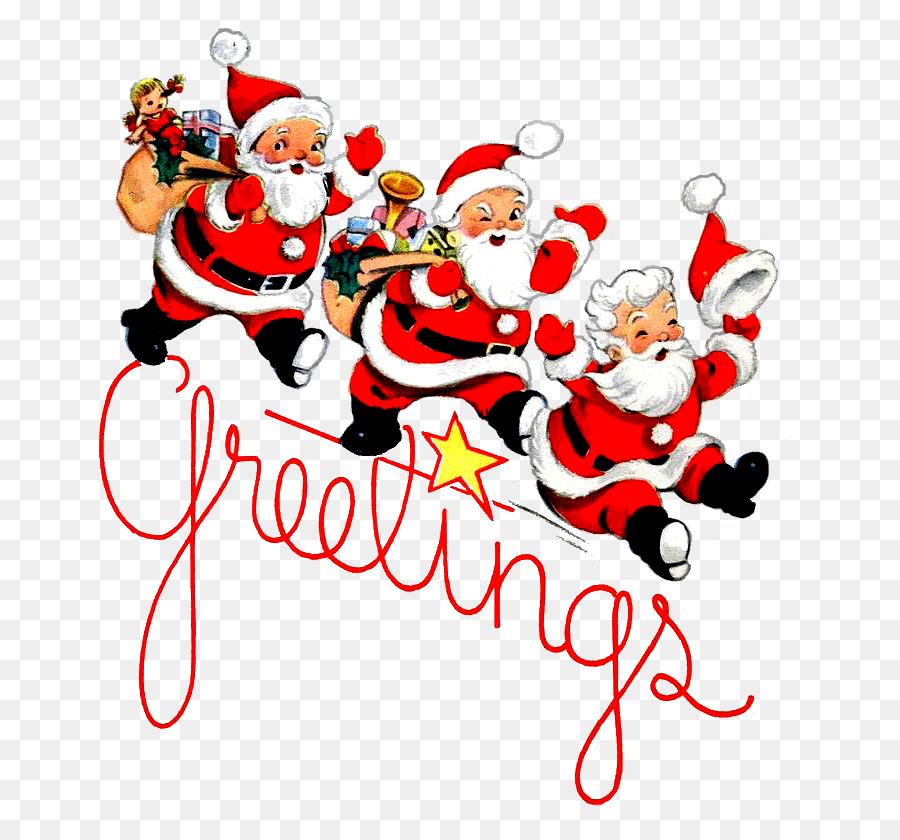 Santa claus christmas ornament vintage christmas cards clip art santa claus christmas ornament vintage christmas cards clip art santa claus m4hsunfo