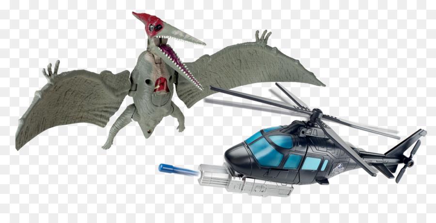 Pteranodon Lego Jurassic World Tyrannosaurus Indominus rex ...