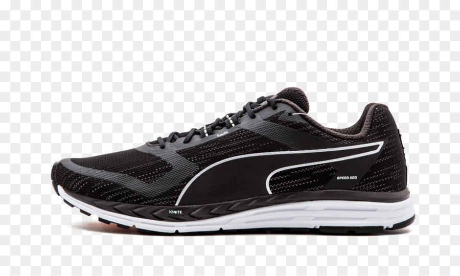 6de69c62be03fd Sneakers Nike Free Shoe Nike Skateboarding - nike png download ...