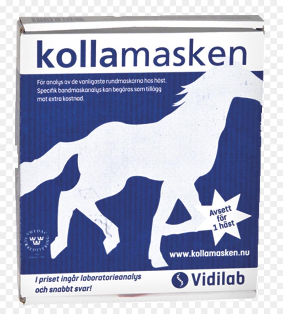 salicylic acid apoteket