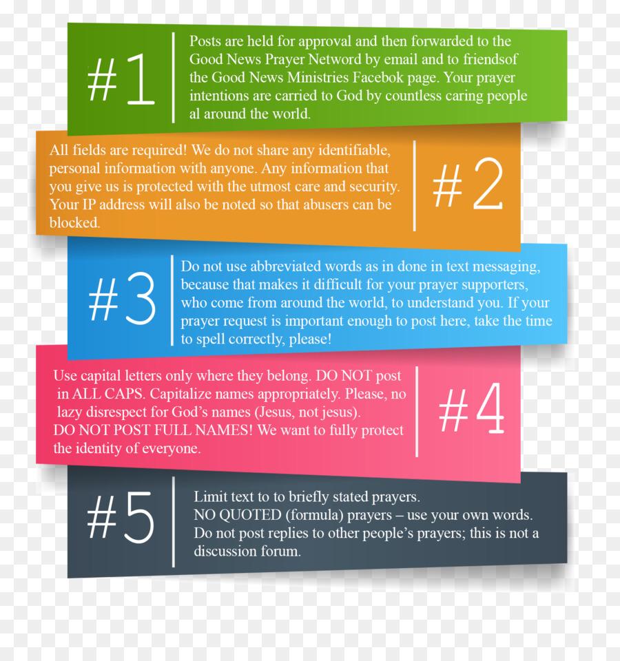 online advertising graphic design brand product design prayer