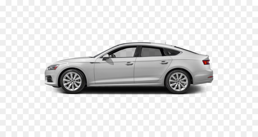 2018 Audi A4 Allroad 2017 Audi A4 Car Audi Quattro Bi Color