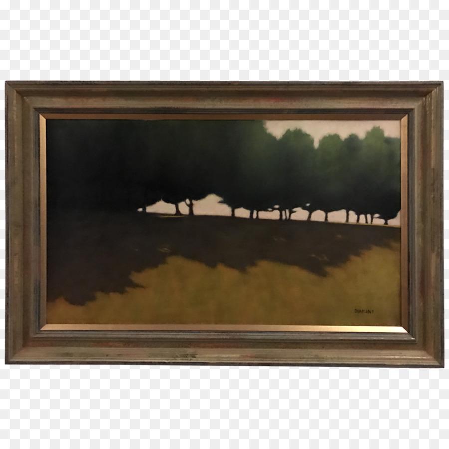 Tinte para madera, Todavía la vida de Marcos de cuadros Antiguos ...