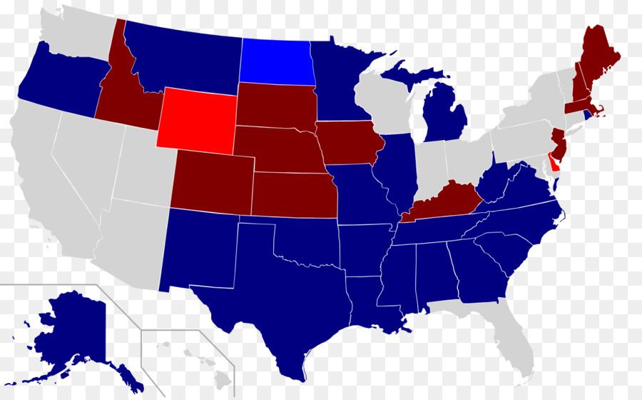 United States Senate elections, 2014 United States Senate elections ...