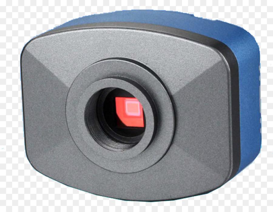 Einsatz der digitalen spiegelreflexkameras olympus e in der