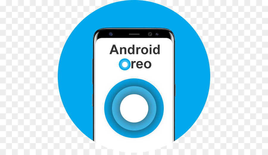 Feature phone Mobile Phones Android Oreo - Android oreo png