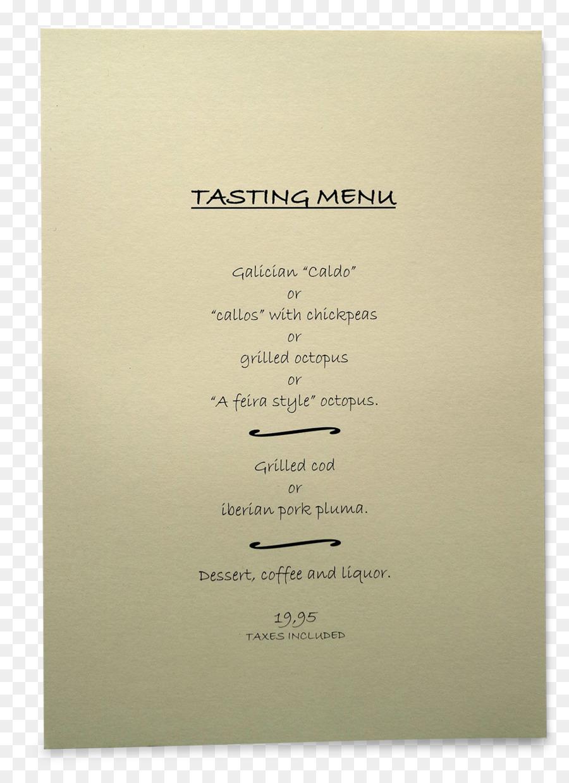 Wedding invitation font convite menu para restaurante png download wedding invitation font convite menu para restaurante stopboris Choice Image