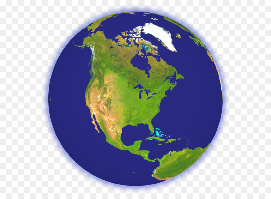 United States Topographic map World map Geography - united states ...