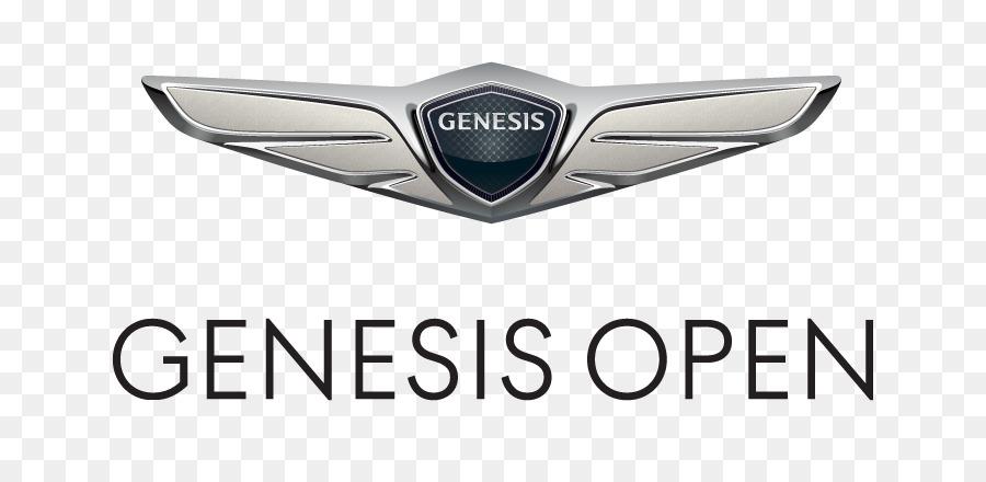 Genesis Car Logo >> Hyundai Genesis Coupe Logo Png Download 704 422 Free Transparent